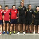 STTC-Cup17-18 Lausanne